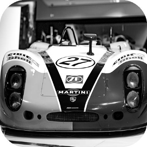 Baixar Speedway Masters 2 para Android
