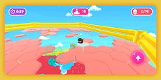 Fall.io - Race of Dinoのおすすめ画像3