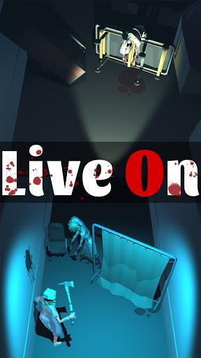 Live on apkdebit screenshots 1