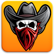 Comics Mask Pro  Icon
