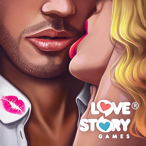 Baixar Love Story ®: Interactive Stories & Romance Games para Android