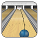 Easy Bowling - Androidアプリ