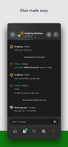 Xboxのおすすめ画像4