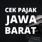 Cek Pajak Kendaraan Bermotor Jawa Barat