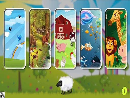 Educational games for kids 7.0 Screenshots 6