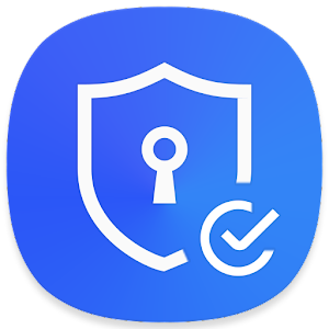 Secure Folder 10.0 by Secure Folder logo