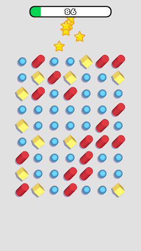 Triangle Collect screenshot 9
