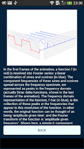 AI Volume Booster 4
