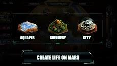 Terraforming Marsのおすすめ画像3