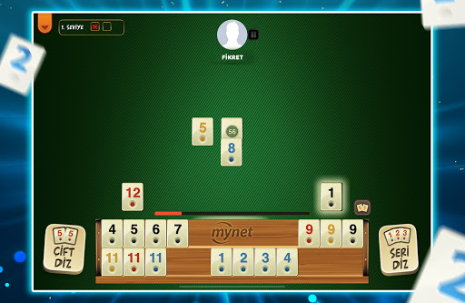 u00c7anak Okey - Mynet 2.14.4 Screenshots 21