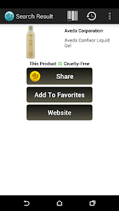 Cruelty-Cutter App Android , Cruelty Cutter App Iphone , Cruelty Cutter Apk 2021* 2