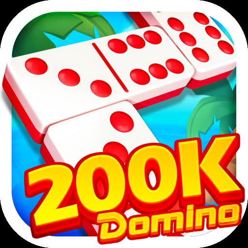 Domino 200K