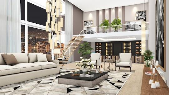 Aimee's Interiors : Home Design Game 2