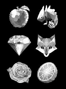 Diamond art - Diamond coloring & Easy  Relaxing