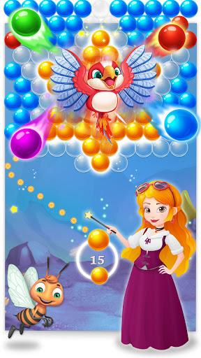 Bubble  Shooter 1.2.47 screenshots 11