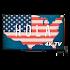 TV de USA en Español