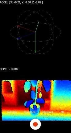 RS Cameraのおすすめ画像4