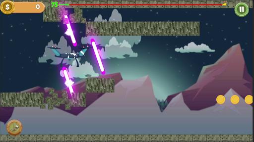 Fun helicopter game 4.3.9 screenshots 13