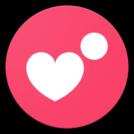 Preggers | Gravid och Baby App