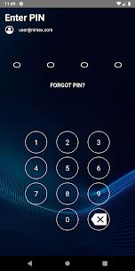 Nintex Mobile 2