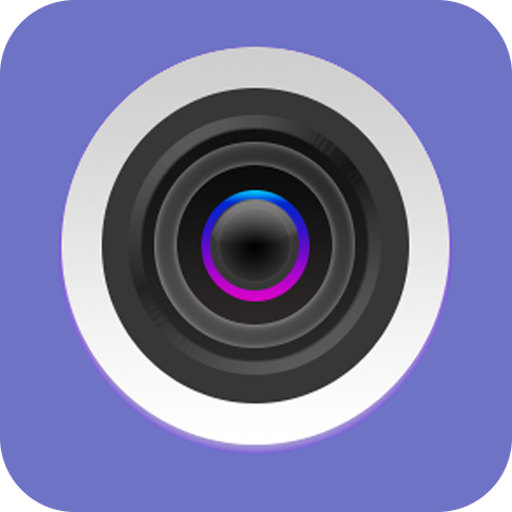 CamHi – Apps on Google Play
