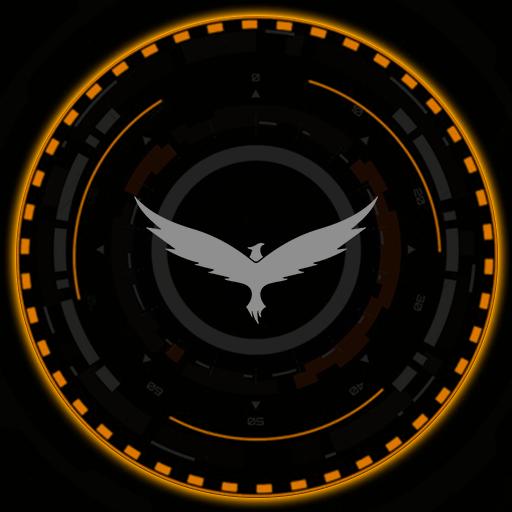 Agent Watch 0976 – V4 – WATCHMAKER Apk Download 5