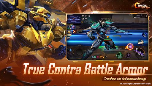Garena Contra Returns 1.29.75.6145 screenshots 4