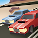 Double Traffic Race - Androidアプリ