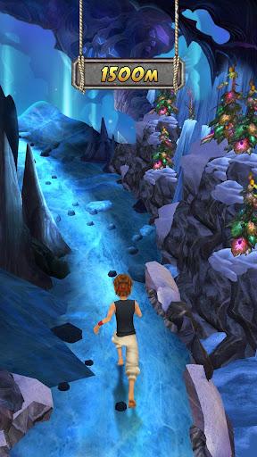 Run Dungeon Runuff1aThe Best Runnning Games  screenshots 5