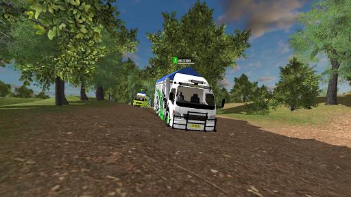 IDBS Mabar Truk Online 2.0 Screenshots 3