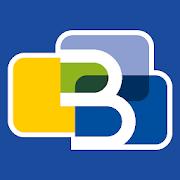 BuBiM - Bus und Bahn im Münsterland