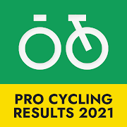 Cyclingoo: Pro Cycling Results 2021