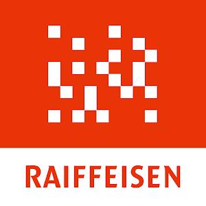 Raiffeisen PhotoTAN