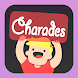 Charades! House Party Game - Androidアプリ