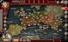 Fury of Dracula: Digital Editionのおすすめ画像5
