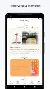 Journal it! – Bullet Diary & Journal v5.2.9 [Premium] 1