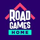 Roadgames Home