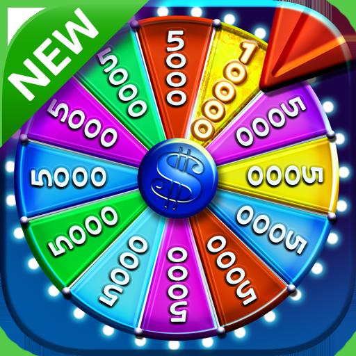 Vegas Jackpot Slots Casino - Free Slot Machines