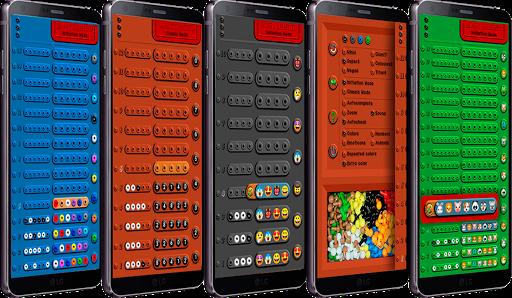 Mastermind 12.15 screenshots 1