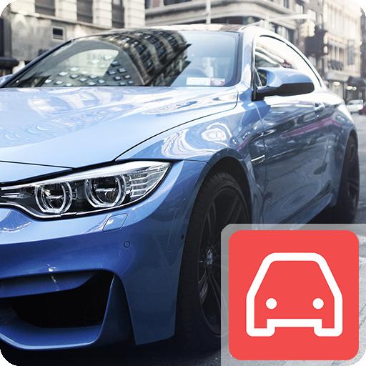 Baixar Used cars for sale - Trovit