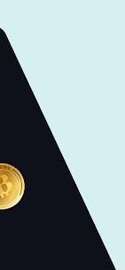 Mega Mining – Cloud Bitcoin Mining Platform For Android 2