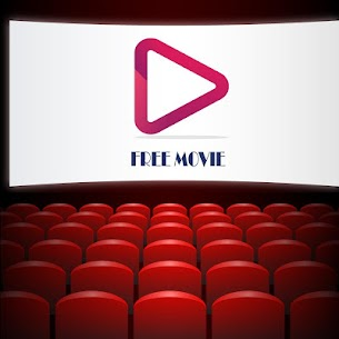 Free Go Movies Show For Pc (Free Download – Windows 10/8/7 And Mac) 2