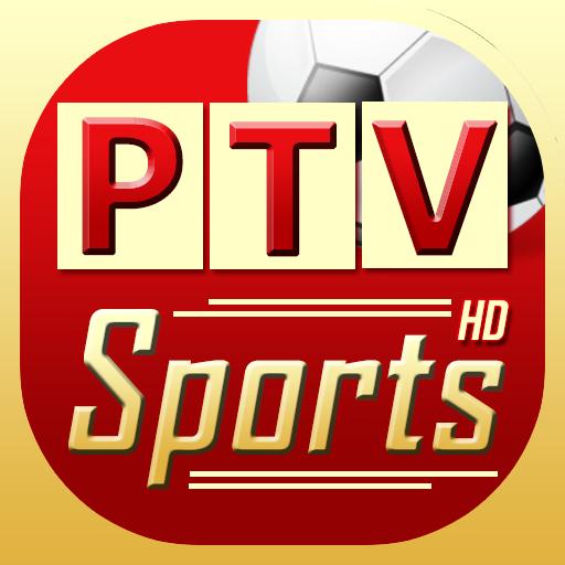 Ptv Sports Live Watch Ptv Sports Live Streaming Apps On Google Play