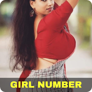 """alt=""""There are lots of girls who want to make new friends Prank so if you are interested in making online friends, this app is for you.  The app is easy to use Online Girls Live Chat meet the best dating prank app.  Sexy Girl Mobile Number App has so many mobile numbers for new girls. You can enjoy the unlimited chat with new sexy girls.  Sexy girl mobile numbers app helps to prank your friend easily.  Sexy girl mobile numbers have good mobile numbers collection for pranking your friends.  ✅ How to use - Find a girl from the list you want to start to chat with. - Click on start chat to start a chat. - Also, you have to watch the full reward video to unlock each number.  ⭕ DO NOT ALLOW  👉 No misbehavior allowed. 👉 Do not call on any number. It is registered for chat only. 👉 Do not send any adult media file including photos and videos.  The app does not bear any harm and it's only for fun!  ⭕ Disclaimer :  We developed this Sexy Girls- Girls Mobile Numbers for whatsapp chat Prank App only entertainment purpose and prank to your friends, relatives and girlfriend and some other like this. We collected all numbers on public free domain; we don't claim all information is right. If you have any query about this application, Contact us without any hesitation.  Copyright Disclaimer:  All images/app layout are copyright of their respective owners. All images in the app are available in public domains. This image is not endorsed by any of the respective owners, and the images are used only for information and entertainment purposes. In case if you have any issues regarding your intellectual information found on our application, Let us know on silverinfotech@yahoo.com  This App will not show the actual GPS location of the caller.  Before starting to use an app, you must accept and read our terms of service & privacy policy & Terms of app.  Privacy policy : https://sites.google.com/view/monsterappspolicy"""""""