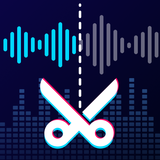 Audio Editor Pro MOD v1.01.7.1011.1 (Pro Unlocked)