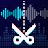 Audio Editor Pro - Free Music Editor, Sound Editor