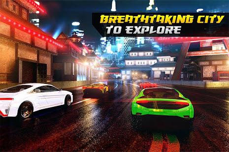 High Speed Race: Racing Need 1.92.0 Screenshots 5