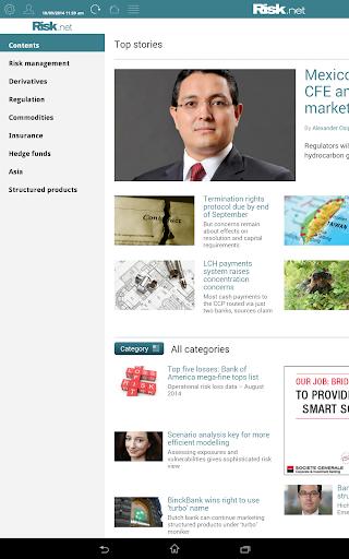 risk.net screenshot 3