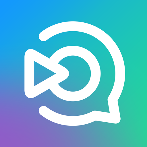 Chatoo-Video chat&Meet friends