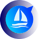 Avalon Offshore - Weather, Routing, Navigation